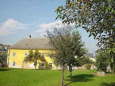 in Gemeinde Loosdorf