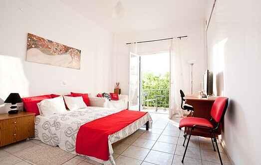 Apartment mh6306