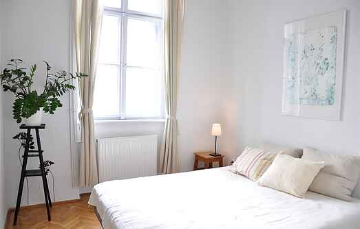 Apartment mh14360