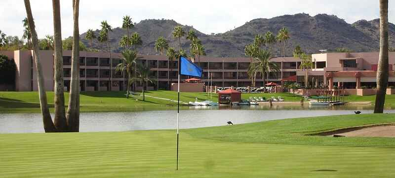 ScottsdaleResortVillas.com