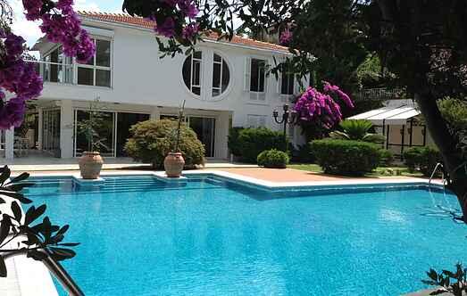 Villa mh14903
