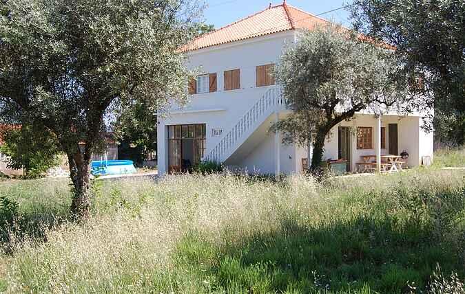 Farm house mh40859
