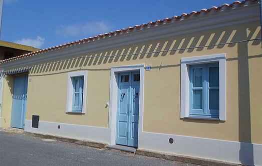 Village house mh16277