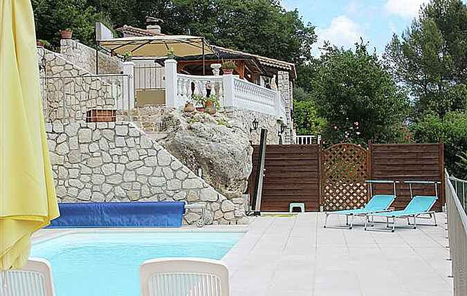 Villa mh24343