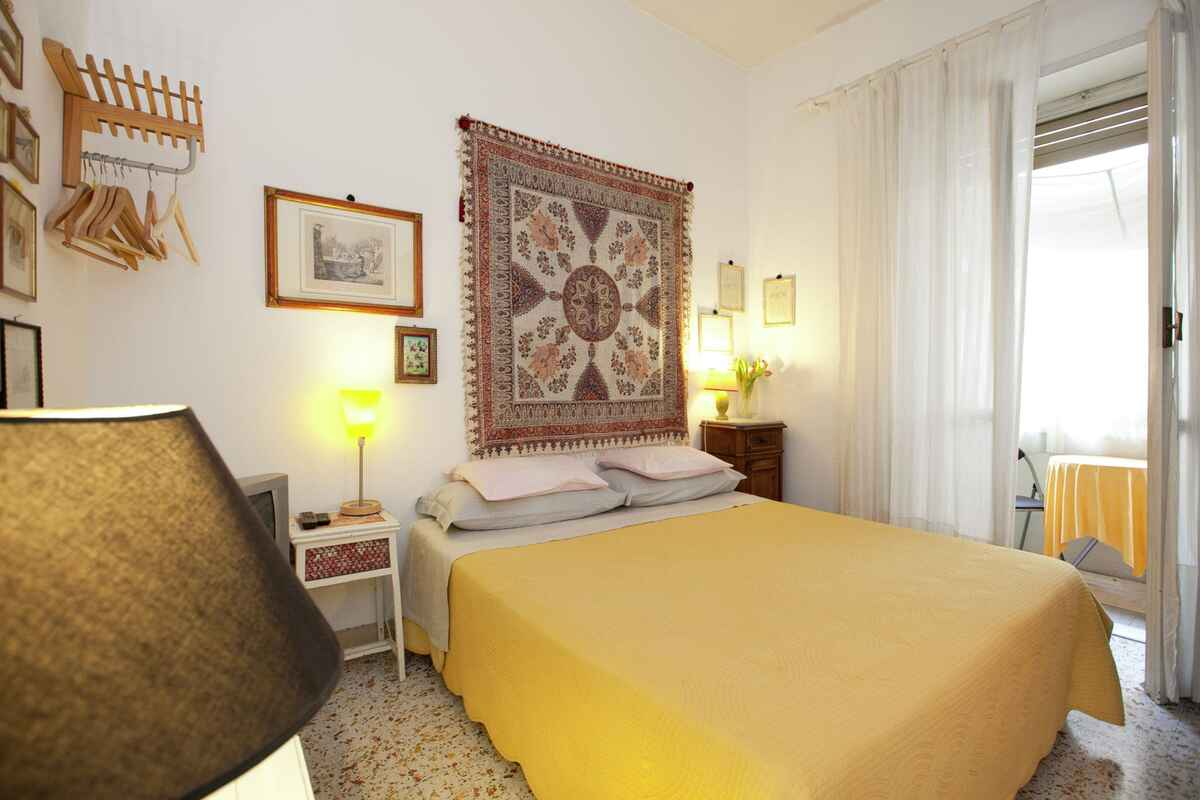 Apartments in Rome of 32,000 euros