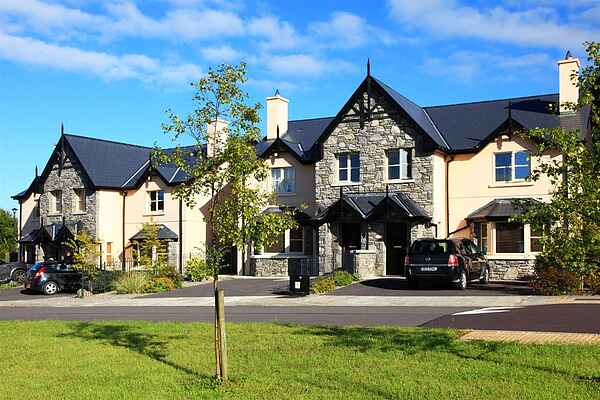 Holiday home in Kenmare