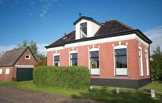 Sommerhus mh36624