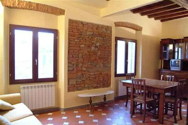 Appartement in San Giovanni