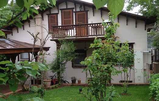 Villa mh33909