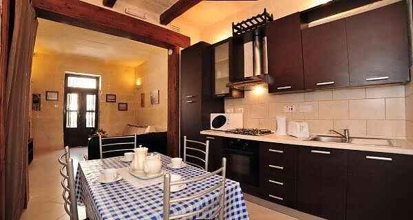 Lägenhet i Sliema