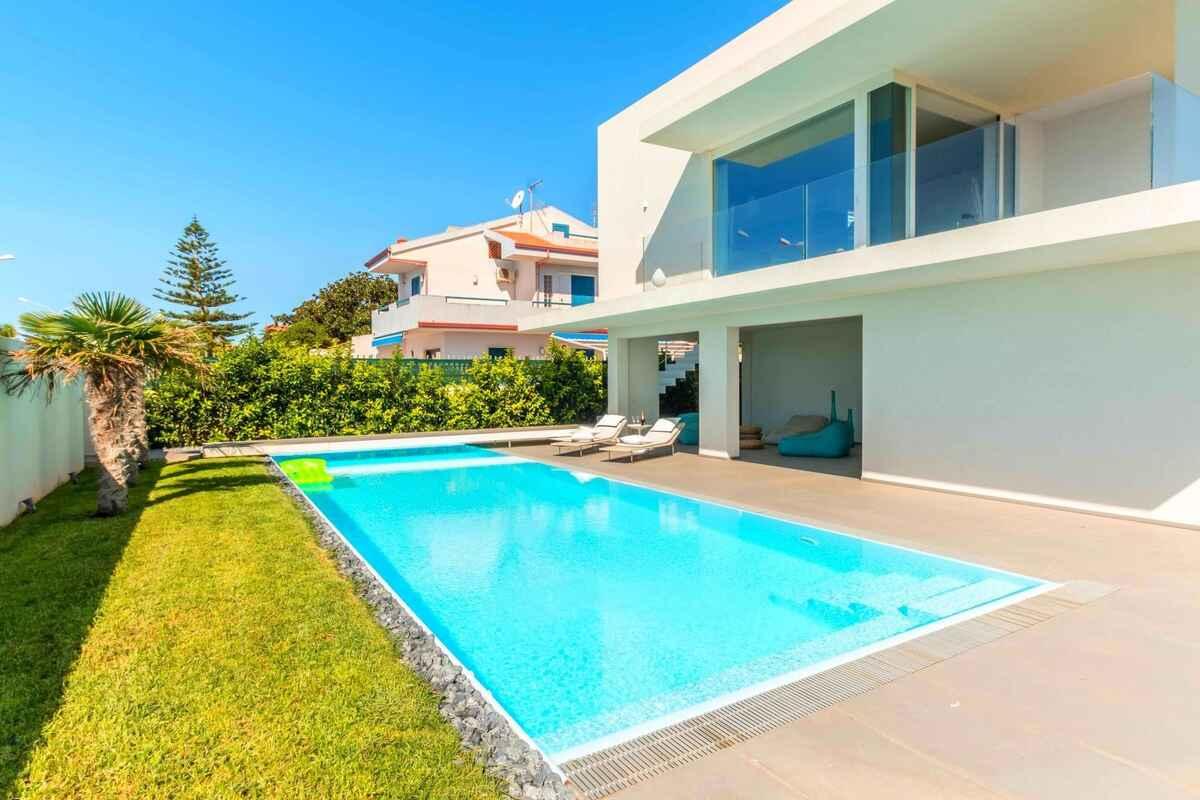 Форум аренда жилья в испании