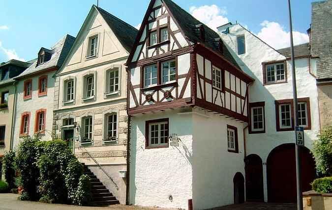 Ferienhaus mh21876