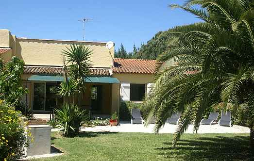 Holiday home mh35647