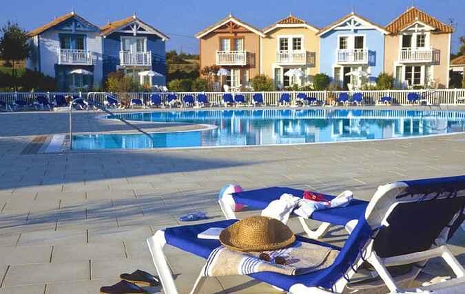 Casa vacanze mh41465