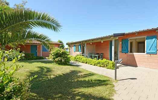 Cottage mh30362