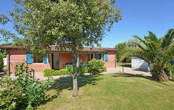 Cottage mh30364