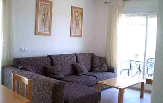 Appartement mh5664