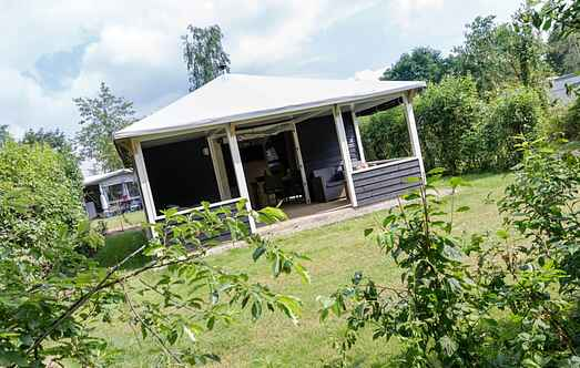 Holiday home mh33724
