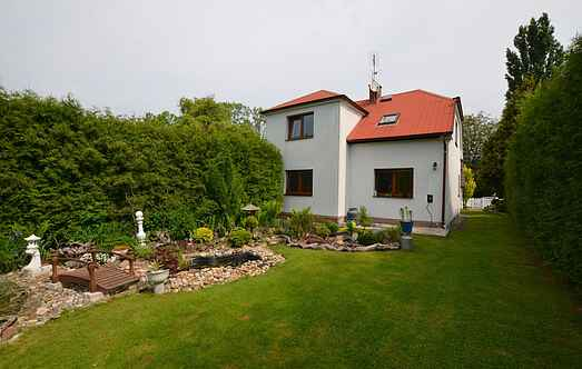 Holiday home mh45279