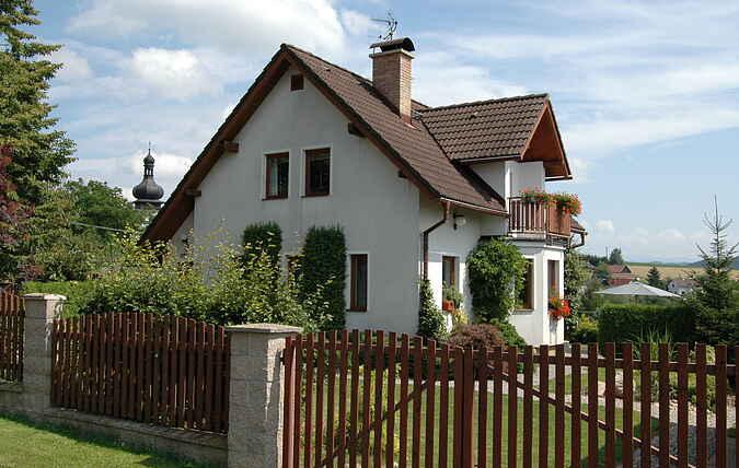 Sommerhus mh45684