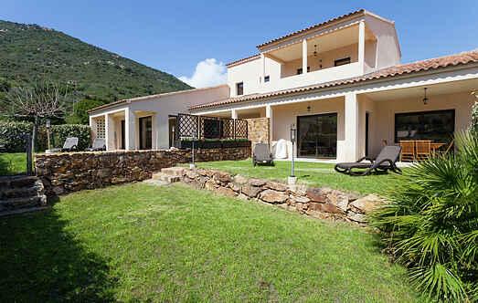 Villa mh24633