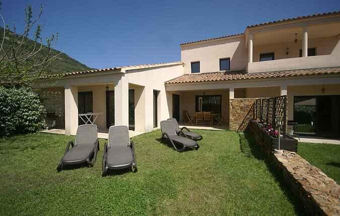 Villa mh24634