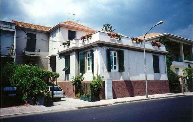 Sommerhus mh42785