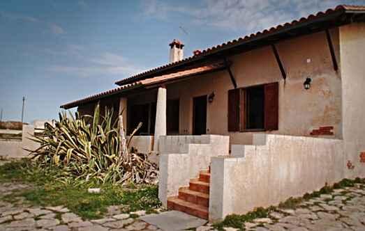 Villa mh5731