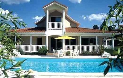 Villa mh40759