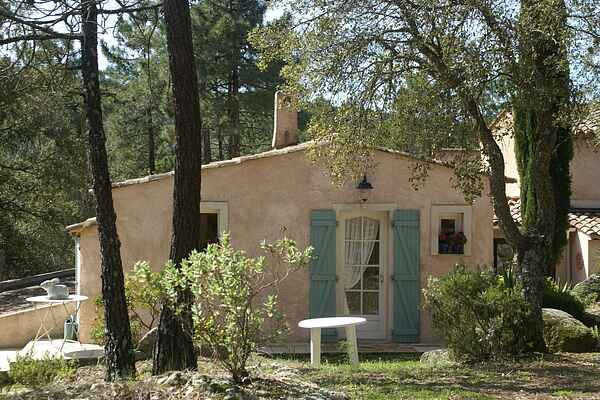 Holiday home in Le Muy