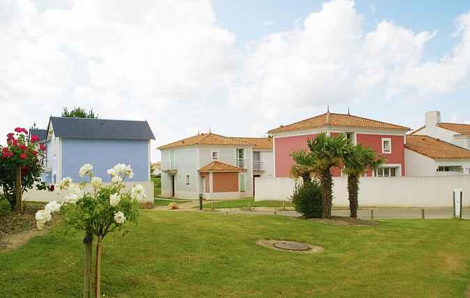 Villa mh41056