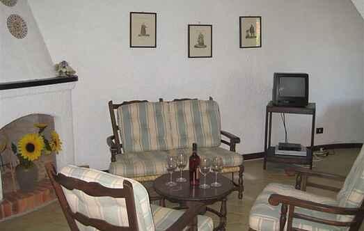 Villa mh5733