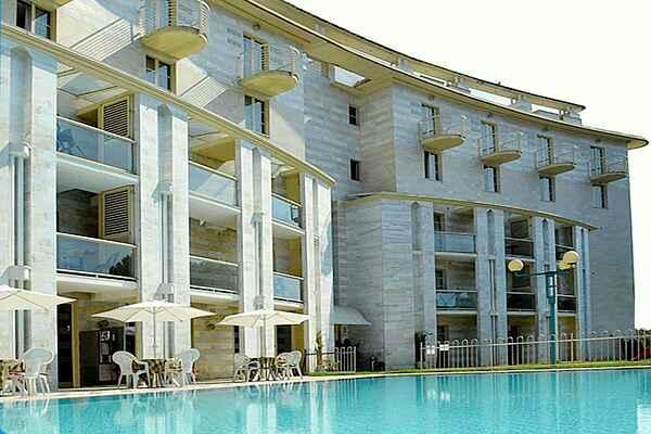 Apartment in Marina di Pietrasanta