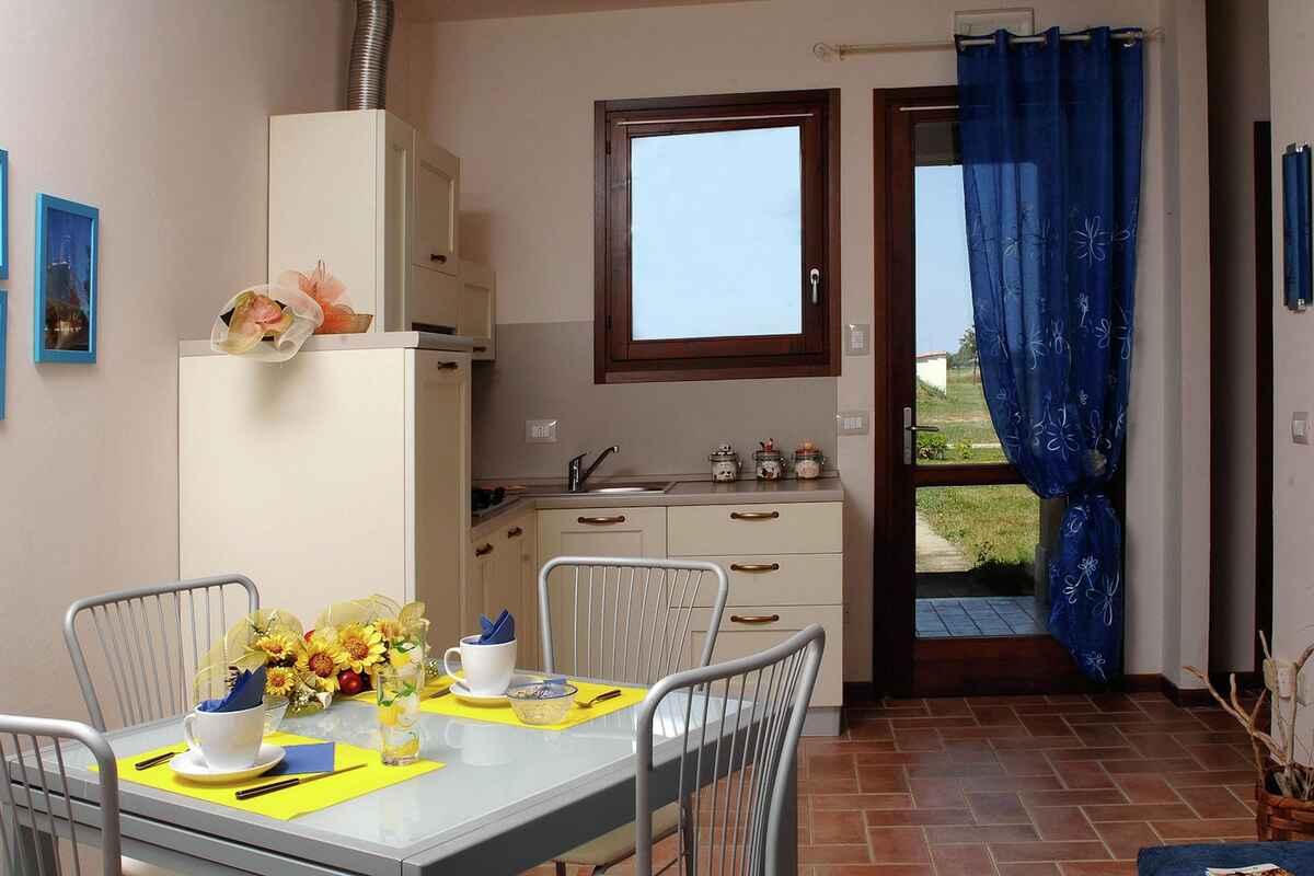 Case in affitto a Grosseto da parte dei proprietari