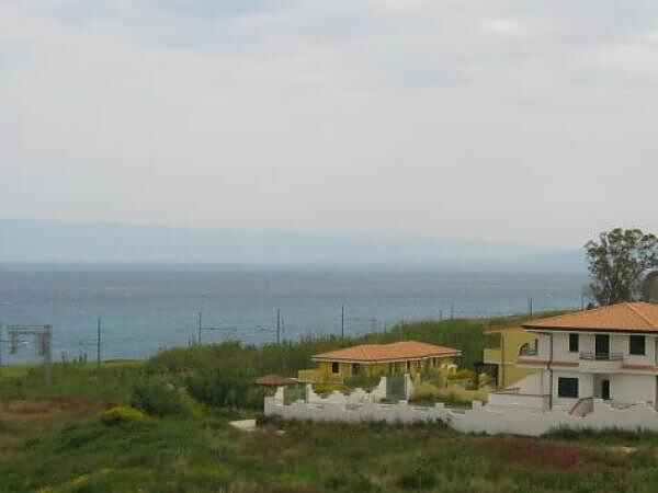 Holiday Rental Near Tropea