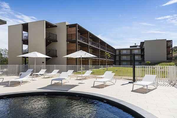 Appartamento in Gard
