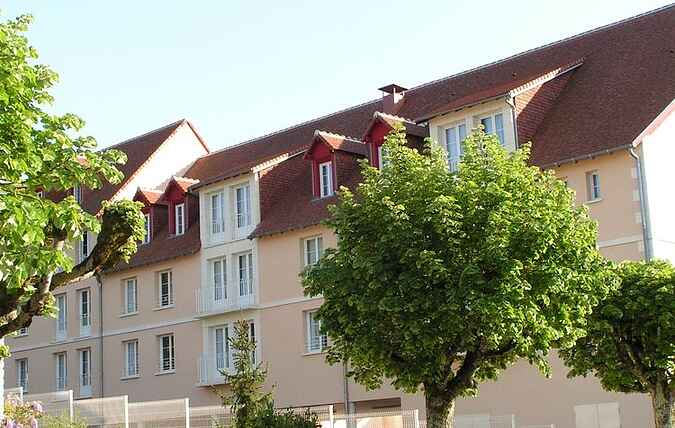 Appartement mh43142
