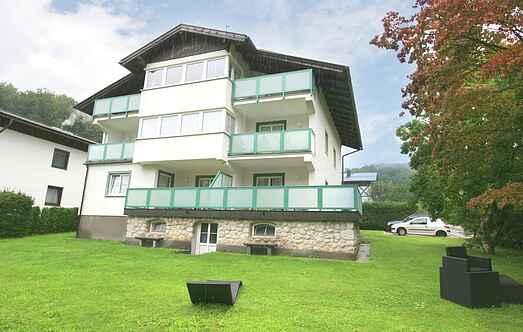 Apartment mh17440