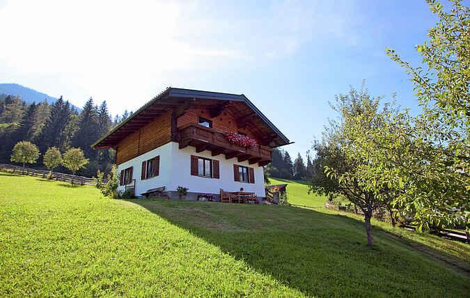 Sommerhus mh33267