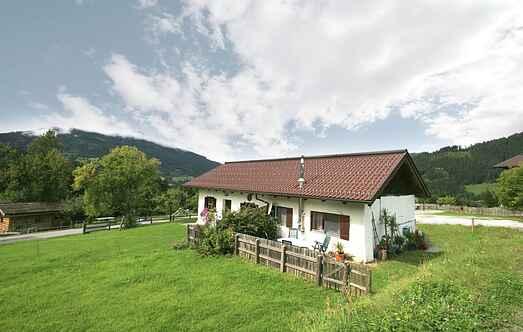 Sommerhus mh17459