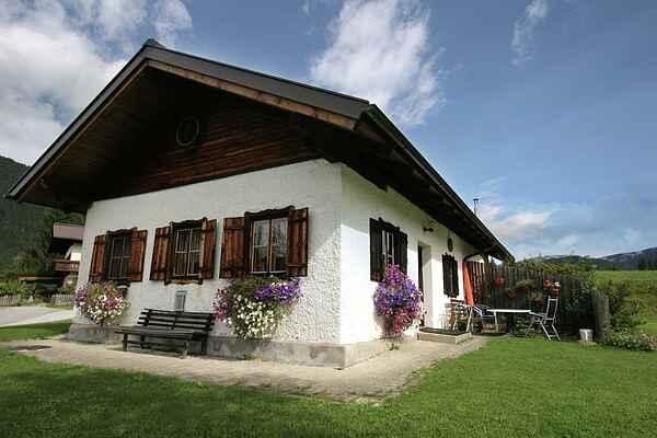 Apartment in Bairau