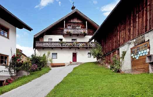 Sommerhus mh17568