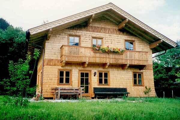 Hytte i Gemeinde Großarl