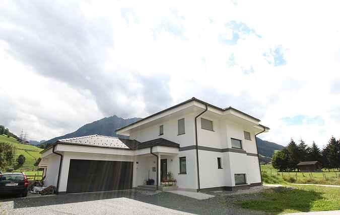 Apartment mh39907