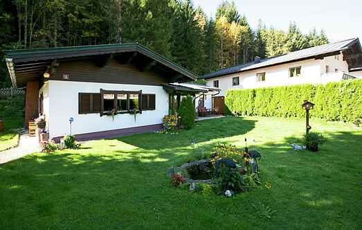 Holiday home mh18010