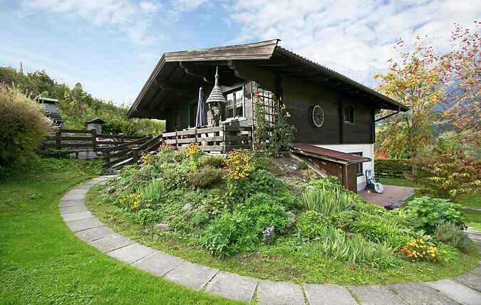 Cottage mh18056