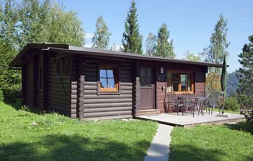 Cottage mh18333