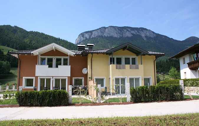 Holiday home mh18342