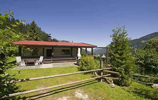 Cottage mh18384