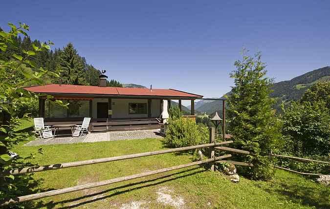 Cottage mh18385